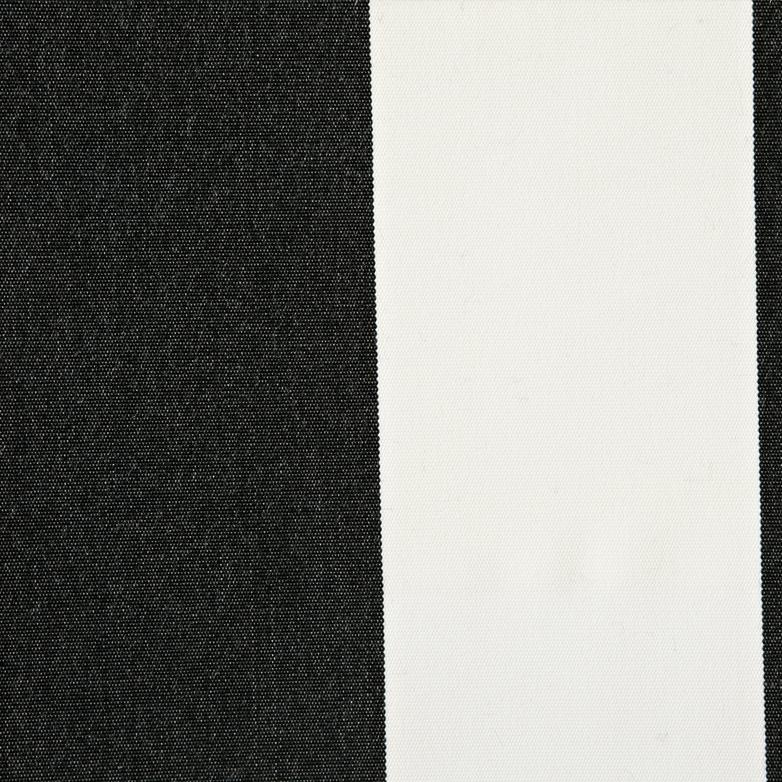Cabana-Classic Fabric