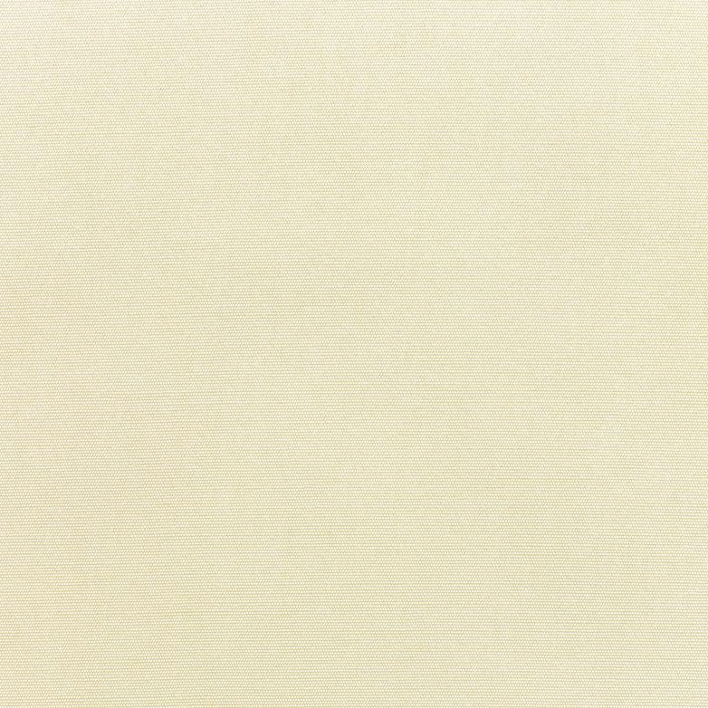 Canvas-Canvas-Grade-B Fabric