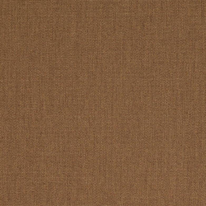 Canvas-Chestnut Fabric