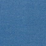 Canvas-Regatta Fabric