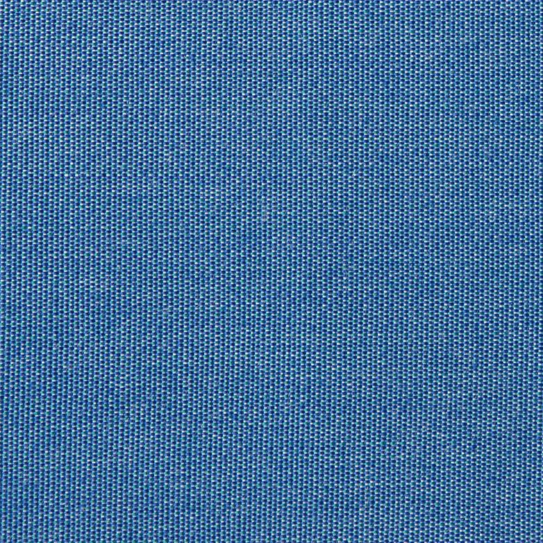 Canvas-Regatta Fabric