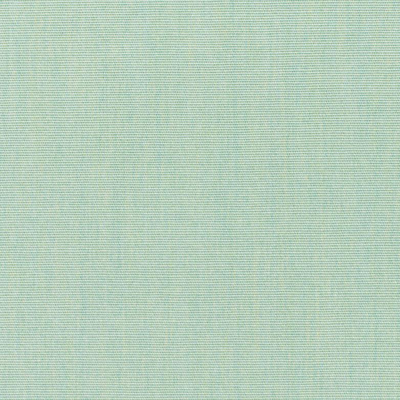 Canvas-Spa Fabric