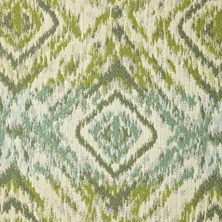 Caspian Seaglass Fabric