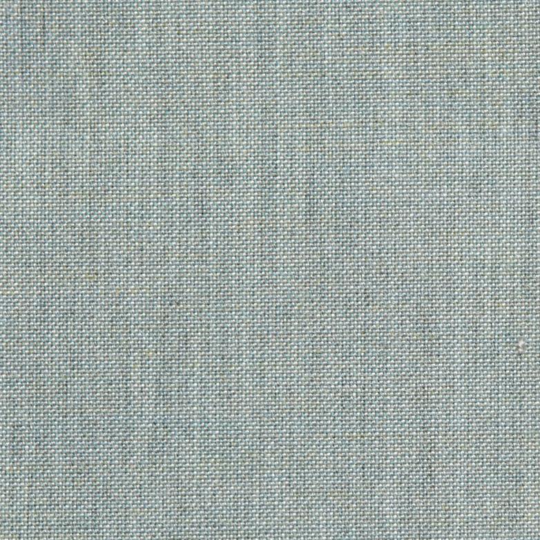 Cast-Mist Fabric