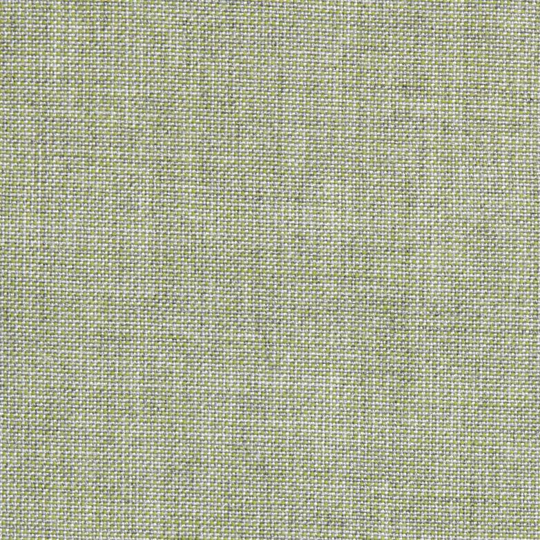 Cast-Oasis Fabric