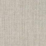 Cast-Silver Fabric