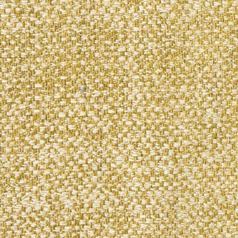 Chartres-Barley Fabric