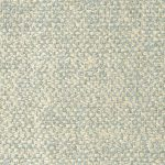 Chartres-Mist Fabric