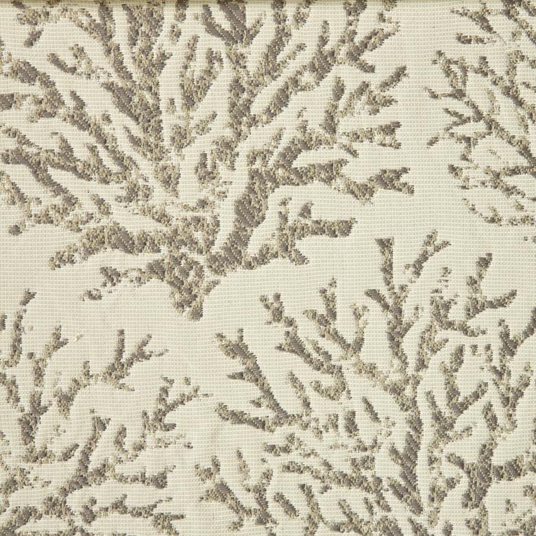 Coraline-Driftwood Fabric