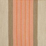 Cove-Cameo Fabric
