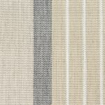 Cove-Pebble Fabric