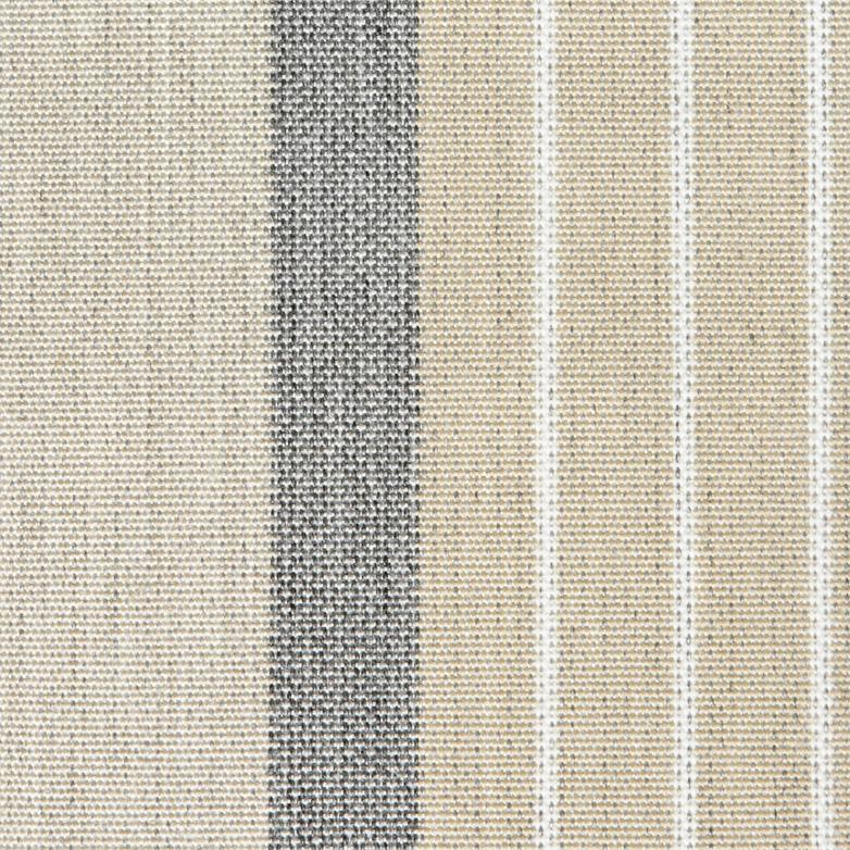 Cove-Pebble Fabric