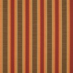 Dimone-Sequoia Fabric