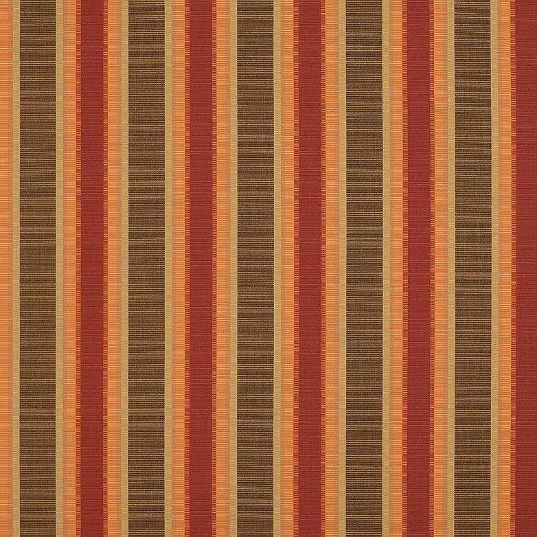 Dimone-Sequoia Fabric