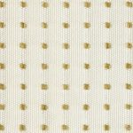 Dot-Dot-Pebble-Beige Fabric