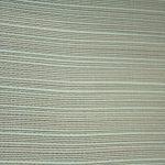 Dupione-Aloe Fabric