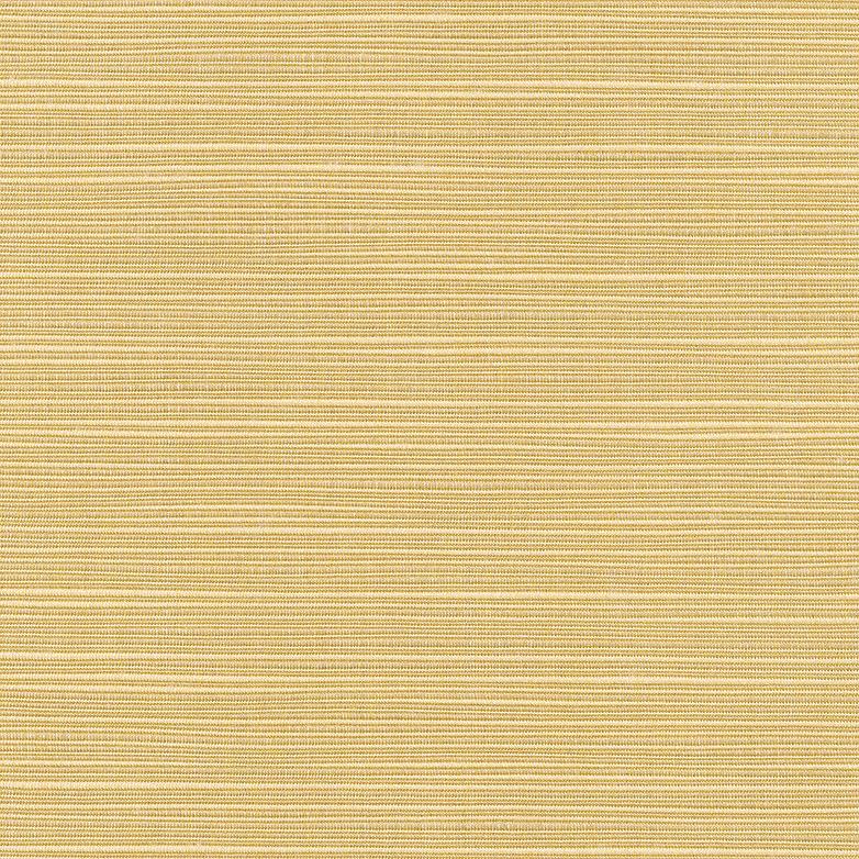 Dupione-Bamboo Fabric