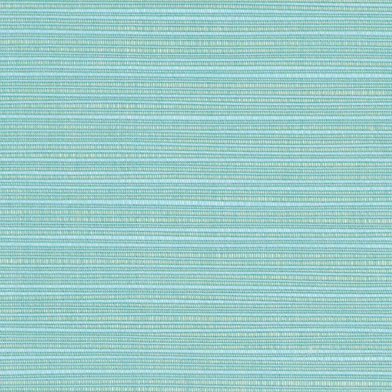 Dupione-Celeste Fabric