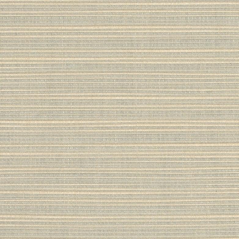 Dupione-Dove Fabric
