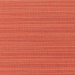 Dupione-Papaya Fabric