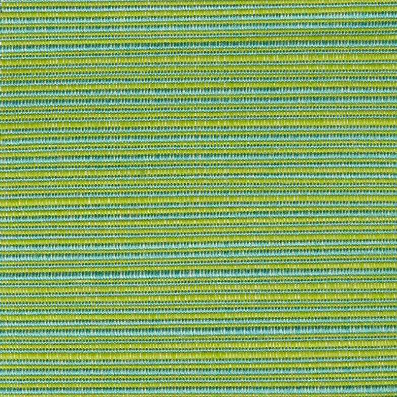 Dupione-Paradise Fabric