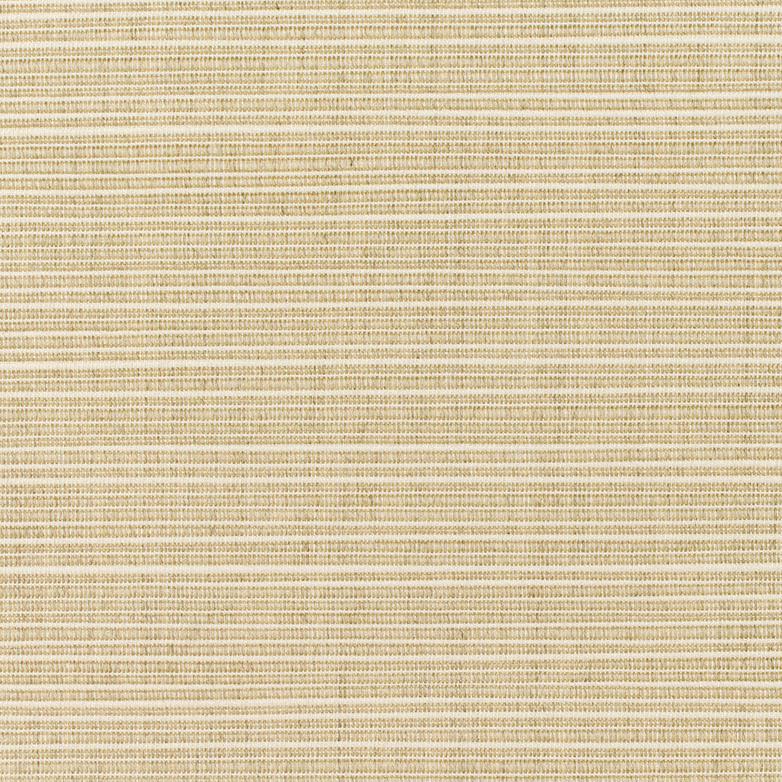 Dupione-Sand Fabric