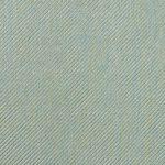 Flagship-Mist Fabric