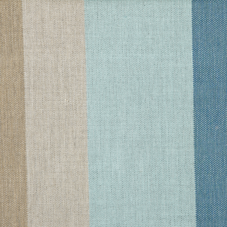 Gateway-Mist Fabric