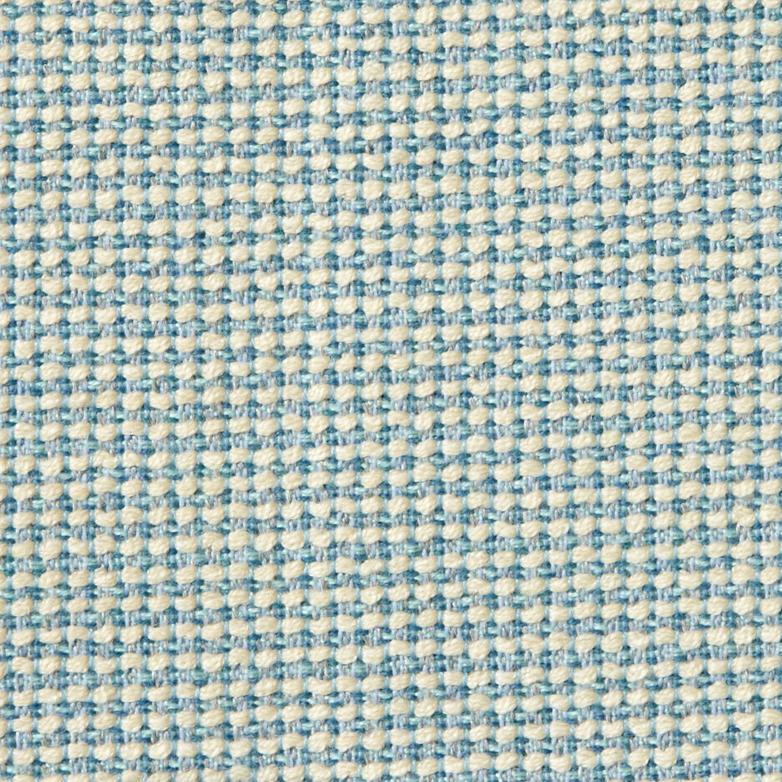 Hybrid-Sky Fabric