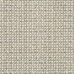 Hybrid-Smoke Fabric