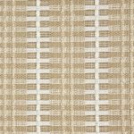 Kendall-Pebble-Beige Fabric