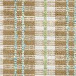 Kendall-Seaglass Fabric