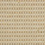 Mainstreet-Wren-Beige Fabric