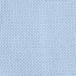 Michelangelo-Caroline-Blue Fabric