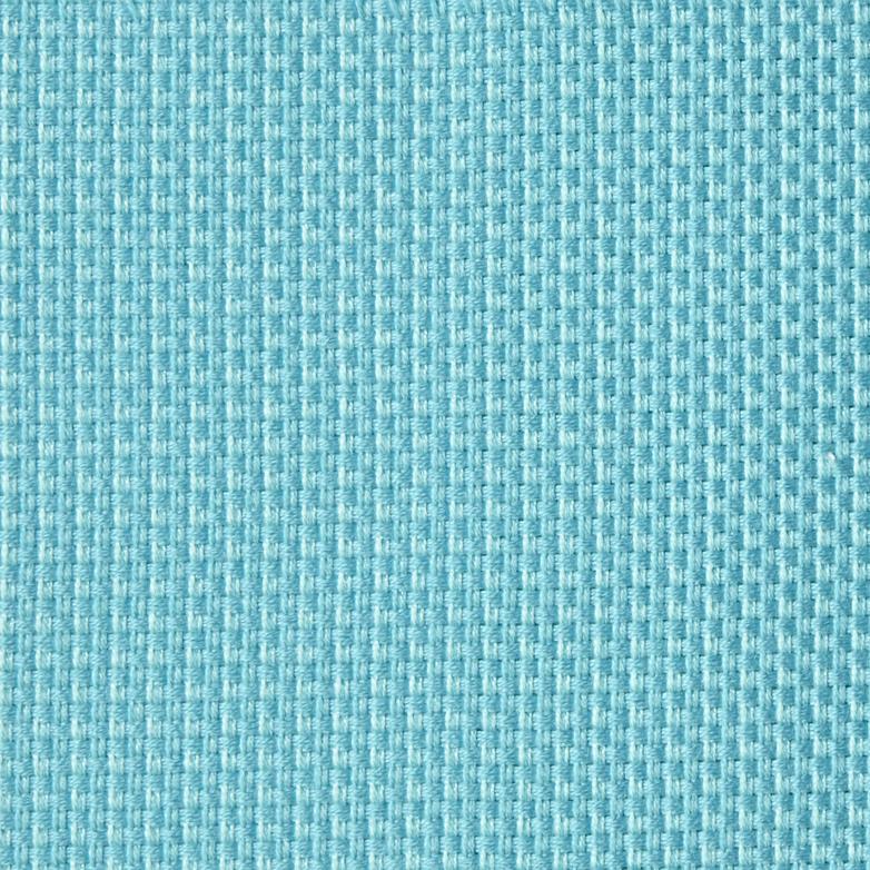 Michelangelo Turq Fabric