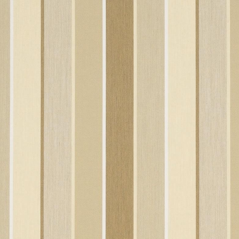 Milano Flax Fabric