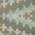 Moldonado Dawn Fabric