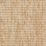Plush Wren Fabric