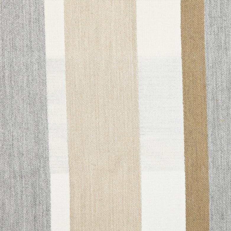 Runway Dove Beige Fabric