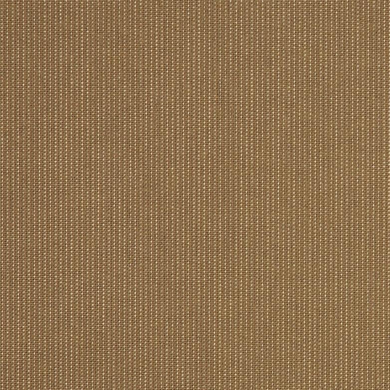 Spectrum Caribou Fabric