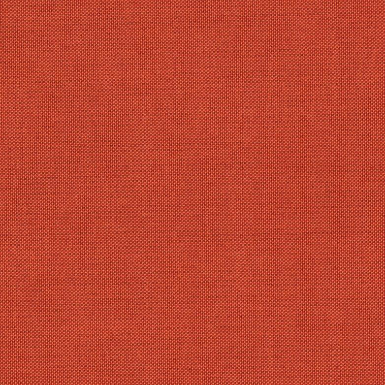 Spectrum Grenadine Fabric
