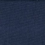 Spectrum Indigo Fabric