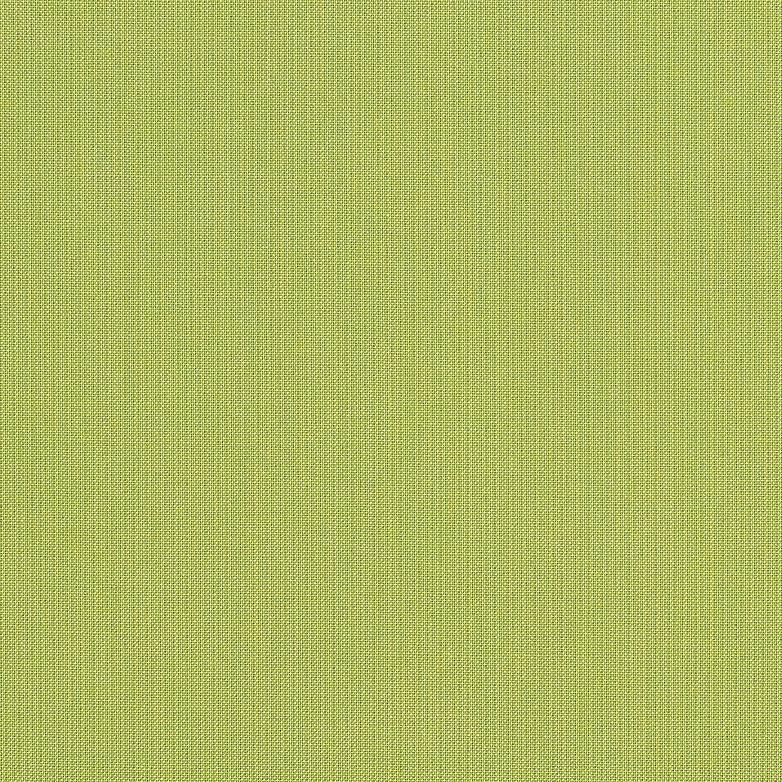 Spectrum Kiwi Fabric