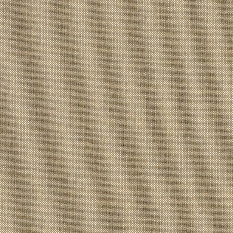 Spectrum Mushroom Fabric