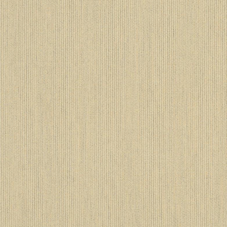 Spectrum Sand Fabric