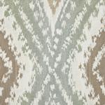 Tahoe Sage Fabric