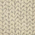 Tricot Smoke Fabric