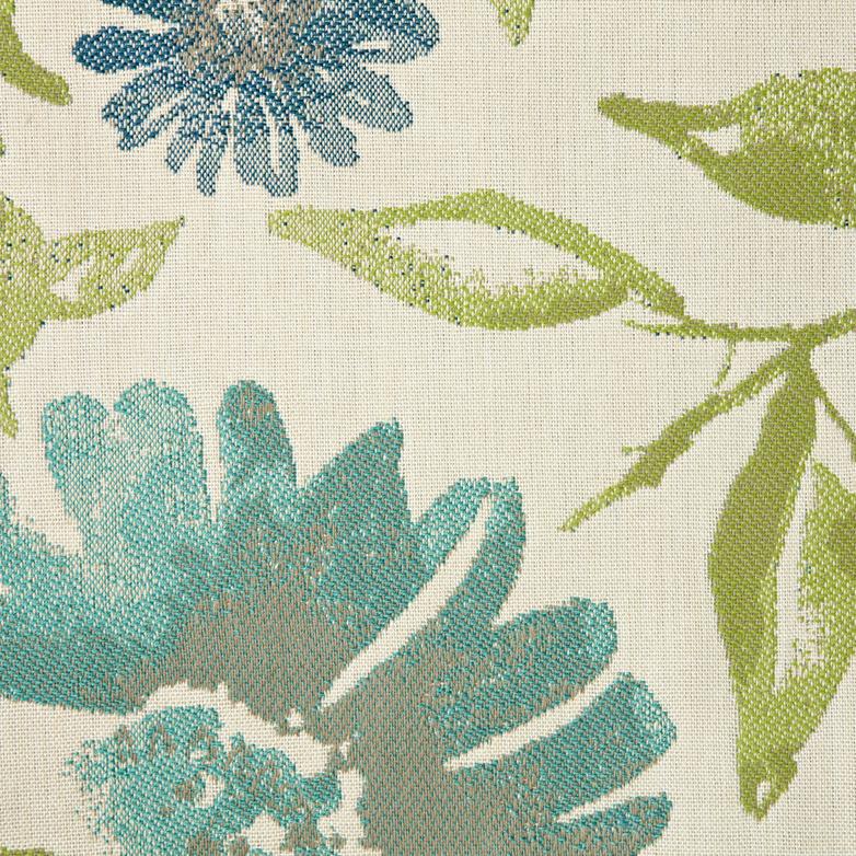 Violetta Baltic Fabric