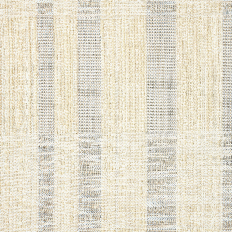 Woven Oyster Fabric
