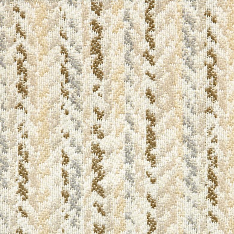 Abbott Travertine Fabric